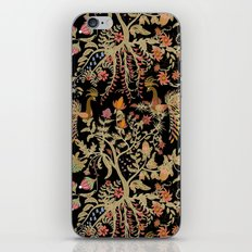 Birds of Paradise. iPhone & iPod Skin