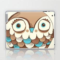 Sk8 or Fly? Laptop & iPad Skin