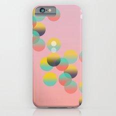 Acid Reign iPhone 6 Slim Case