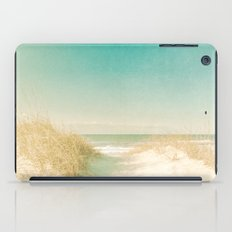 Threshold iPad Case