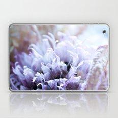 Flower Funeral Laptop & iPad Skin