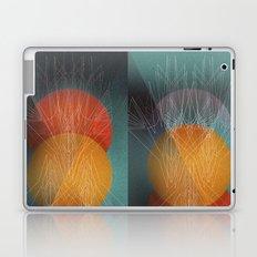 Thunderbird Laptop & iPad Skin