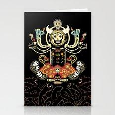 Manitou Stationery Cards