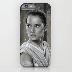 You Have That Power Too iPhone 6 Slim Case