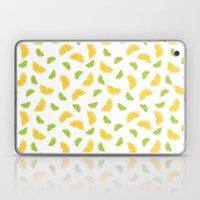 Citrus Sours Laptop & iPad Skin