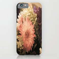 Shower 2 iPhone 6s Slim Case