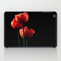 Elegance iPad Case