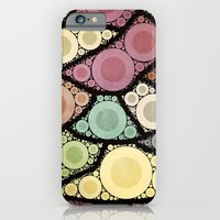 iPhone & iPod Case featuring Finding The Way Home by They Come Along