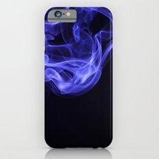 i don't smoke iPhone 6 Slim Case