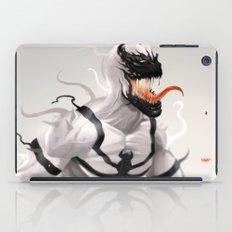 Antivenom 2 iPad Case