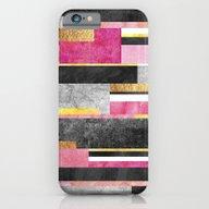 Skyline iPhone 6 Slim Case