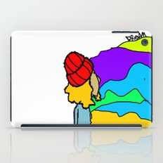 Dream iPad Case