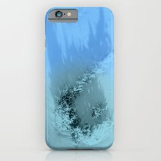 Yesterday Is Gone iPhone 6 Slim Case