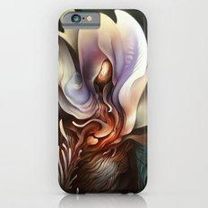 Wildflower Nephilim iPhone 6 Slim Case