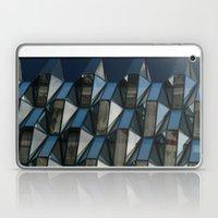 Architecture I Laptop & iPad Skin