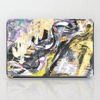 XSTASY // 13 iPad Case