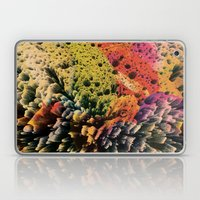 AQUART / PATTERN SERIES … Laptop & iPad Skin