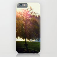 Magic moment  iPhone 6 Slim Case