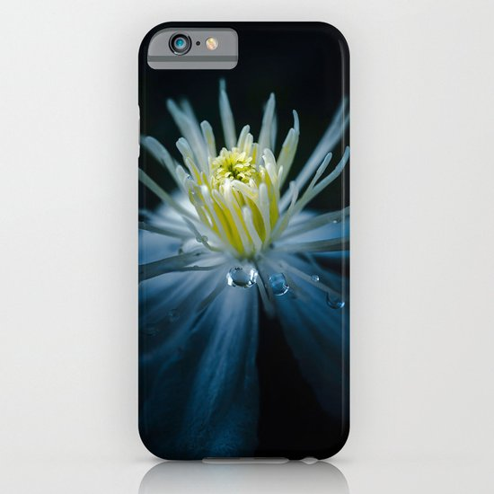 Release me iPhone & iPod Case