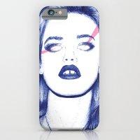 Gap Girl iPhone 6 Slim Case