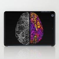 Ambiguity iPad Case