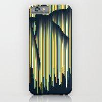 Olympic Javelin iPhone 6 Slim Case