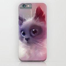 Kami iPhone 6 Slim Case