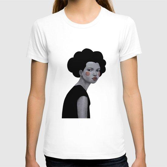 Cornelia T-shirt