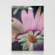De PurpleDream Stationery Cards