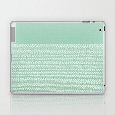 Riverside - Hemlock Laptop & iPad Skin