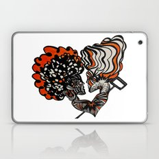 You and Me Laptop & iPad Skin
