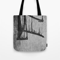 Dripping Up Tote Bag