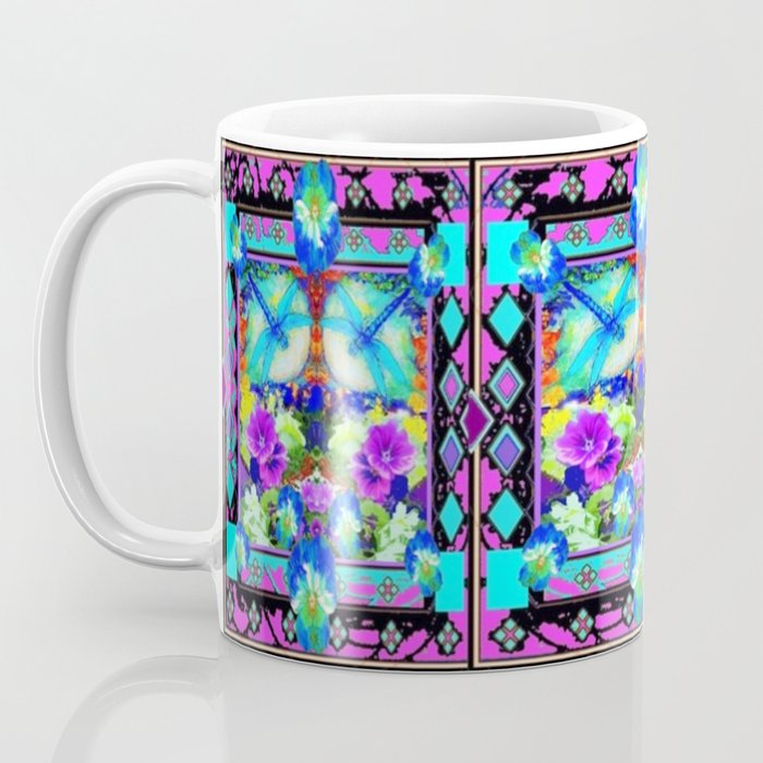 Cheap custom writing on mugs uk