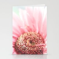 Explode Stationery Cards