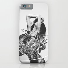 Be Slowly iPhone 6 Slim Case