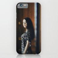In Passing iPhone 6 Slim Case