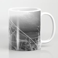 Help I Can't Finish Mug