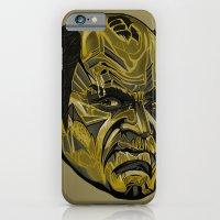 Meet Trevor iPhone 6 Slim Case