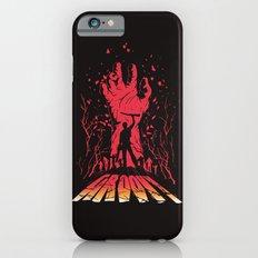 Groovy iPhone 6s Slim Case