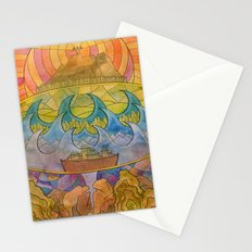 Covenant Stationery Cards