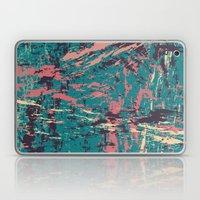 PAINTERLY II Laptop & iPad Skin