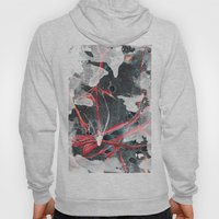PLURIPOTENT (EMBRYONIC) STEM CELLS Hoody