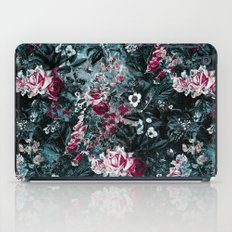 Surreal Garden 2K iPad Case