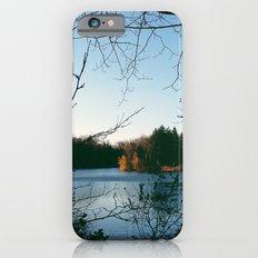 Kingswood Lake Slim Case iPhone 6s