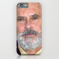 Brian iPhone 6 Slim Case