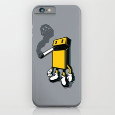 PACKMAN iPhone 6 Slim Case
