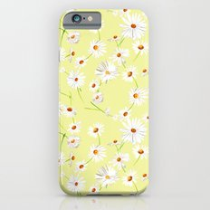 Daisy Chain Slim Case iPhone 6s