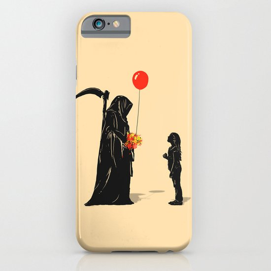 Gift iPhone & iPod Case