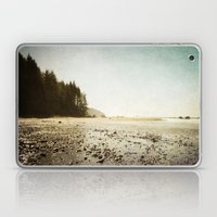 Boundless Laptop & iPad Skin