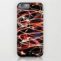 Lightening  iPhone & iPod Case